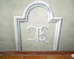 zNuove-33